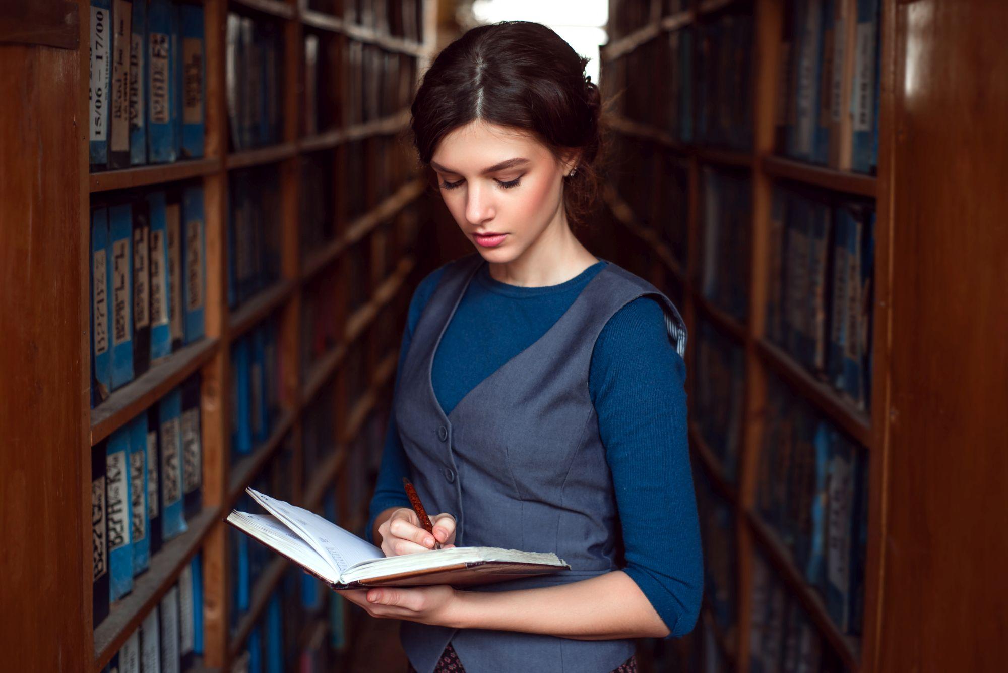 Biblioteka-zaczytanyksiazkoholik.pl