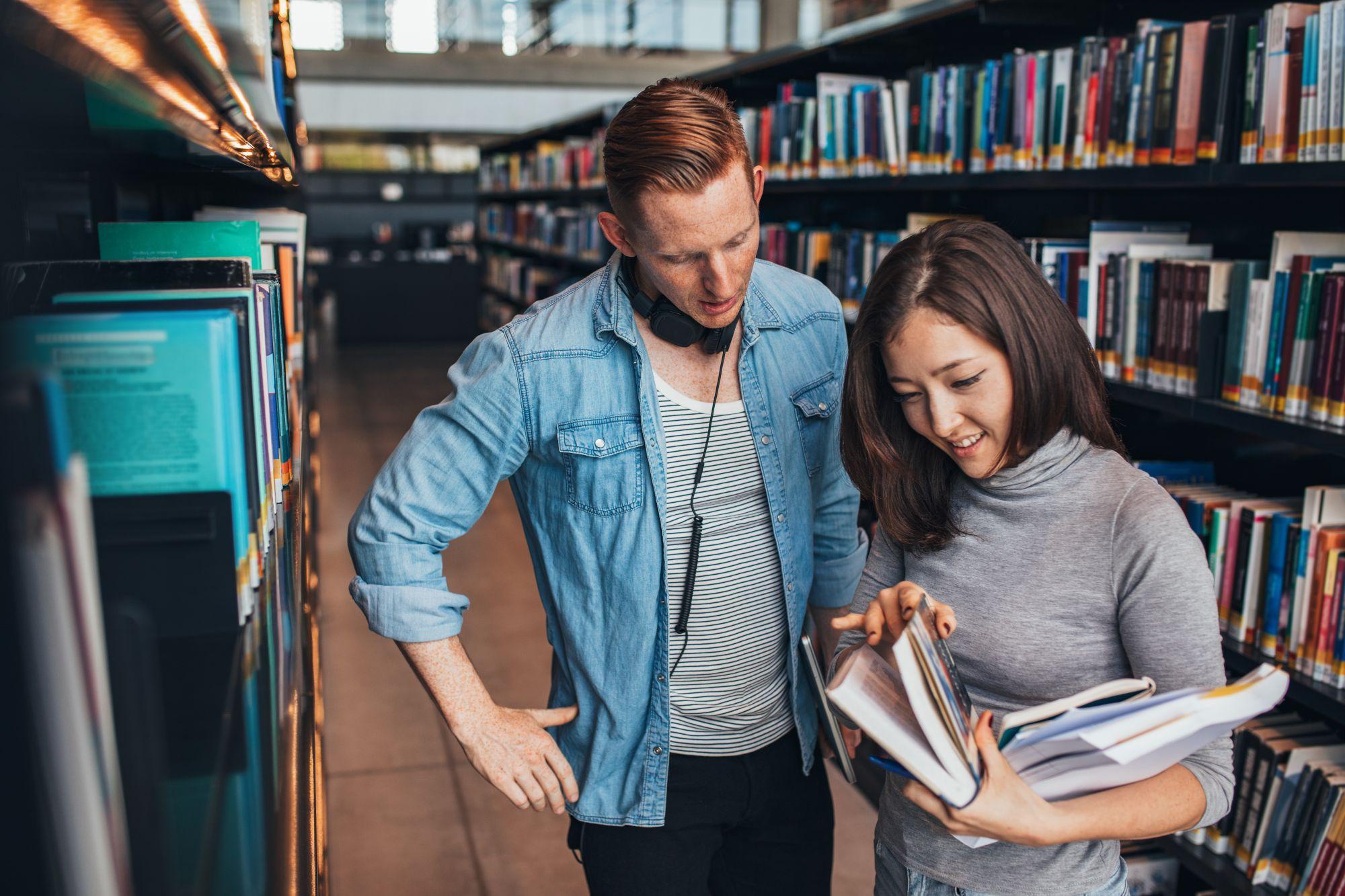 bibliolteka-dzień-ksiegarza-zaczytanyksiazkoholik.pl_.jpg